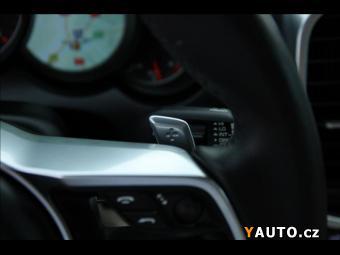 Prodám Porsche Cayenne 3,0 Tdi Platinum Edition