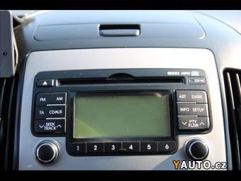 Prodám Hyundai i30 1,4 CVVT