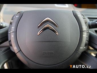Prodám Citroën C4 Picasso 1,6 VTi
