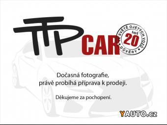 Prodám Volkswagen Golf 1,9 TDi