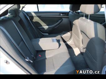 Prodám Toyota Avensis 2,0 D4d Sol