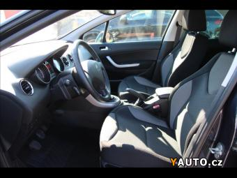Prodám Peugeot 308 1,6 HDi SW