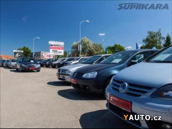 Prodám Hyundai Tucson 2,0 CRDi Automat*D. Klima*Kůže