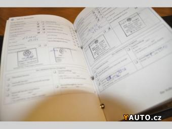Prodám Volkswagen Phaeton 5V10 TDI, CENA