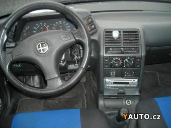 Prodám Lada 2111 1.6 i Kombi
