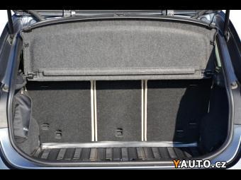 Prodám BMW X1 18d xDrive-105kW-XLine-8°AT-CZ