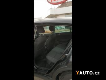 Prodám Kia Sportage 1,7 CRDi QL 4x2 STYLE