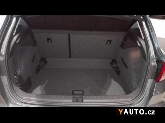 Prodám Seat Arona 1,0 TSI Style 70kW