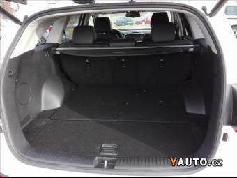Prodám Kia Sorento 2,2 CRDi 4x4 Automat Premium