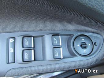Prodám Ford C-MAX 1,0 EcoBoost Compact Titanium