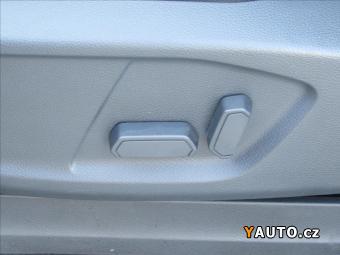Prodám Ford Ranger 3,2 TDCi Wildtrak Automat TZ