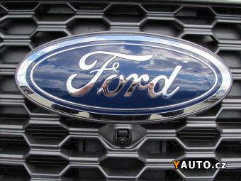 Prodám Ford Edge 2,0 TDCi VIGNALE, DEMO, TOP