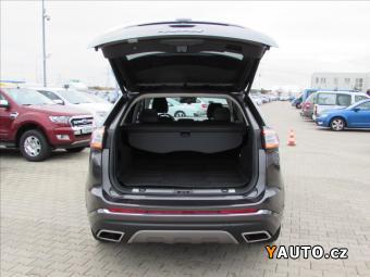 Prodám Ford Edge 2,0 TDCi VIGNALE AUT AWD