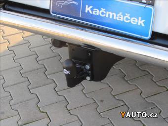 Prodám Ford Ranger 2,2 TDCi XLT 4WD Digiklima
