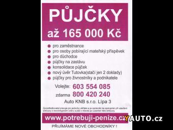 Prodám Pongratz 180 U-B