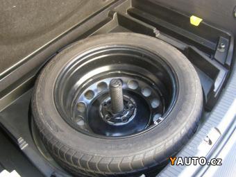 Prodám Volkswagen Touran 1.6 85kw