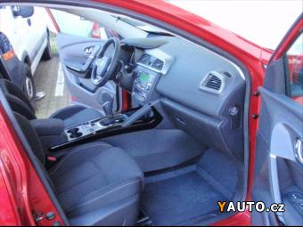 Prodám Renault Kadjar 1,5 dCi Energy 110 EDCZen