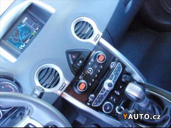 Prodám Renault Koleos 2,0 dCi 4x4