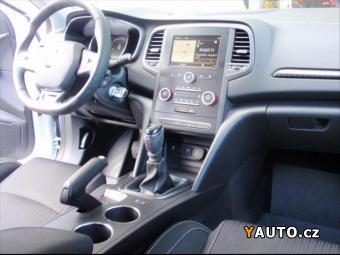 Prodám Renault Mégane 1.5 dCi Zen Energy 110