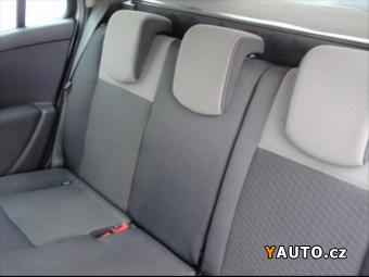 Prodám Renault Clio 1.5 dCi