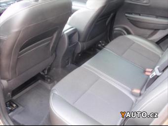 Prodám Renault Kadjar 1,2 Intens TCe 130