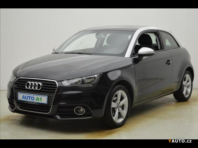 Image Result For Audi A Sportback Tsi Kw