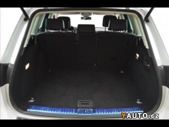 Prodám Volkswagen Touareg 3,0 TDi 193kW LED ACC VZDUCH
