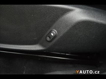 Prodám Ford Mondeo 2,2 TDCi 129kW VÝHŘEV TITANIU