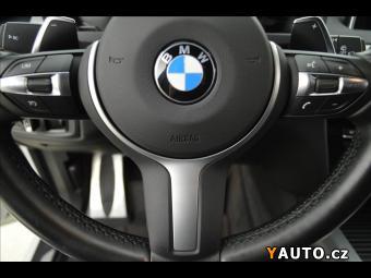 Prodám BMW X5 3,0 190kW M-PACKET ACC NAVI