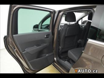 Prodám Peugeot 5008 1,6 BlueHDI 120k S&S 7-MÍST