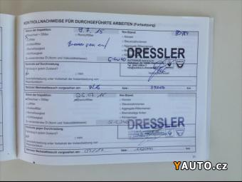 Prodám Dacia Duster 1,6 16V LAUREATE, 1. MAJ, SERV.