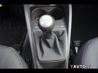Prodám Seat Ibiza ST Reference