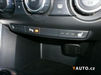 Prodám Mazda CX-5 2,2 SKYAKTIV AUT. ATTRACTION