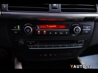 Prodám BMW X6 Xdrive 40d AUT