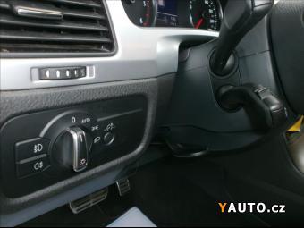 Prodám Volkswagen Touareg 4.2 TDI V8 TIPTRONIC