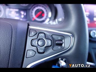 Prodám Opel Insignia 2,0 CDI AUT. COSMO