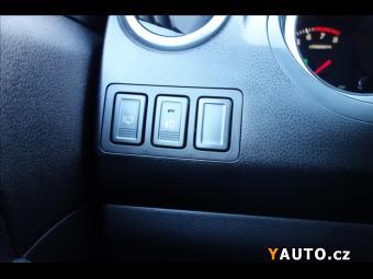 Prodám Suzuki Grand Vitara 3,2 VVT V6 AUT. JLX EL