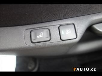 Prodám DS Automobiles DS4 2,0 HBDI SO CHIC