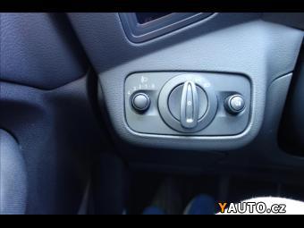 Prodám Ford Grand C-MAX 1,5 TDCI