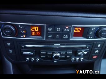 Prodám Citroën C5 2,2 TOURER HDI 16V FAP AUT