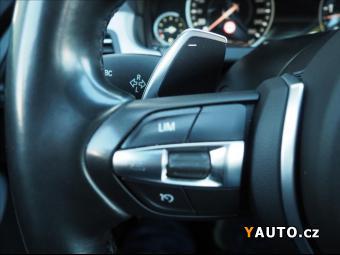 Prodám BMW Řada 6 640D XDRIVE Gran Coupé M Sport