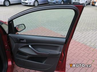 Prodám Ford C-MAX 1.6i 16V STYLE PANORAMA