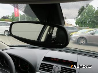 Prodám Mazda 6 1.8i 16V EXCLUSIVE DIGI KLIMA