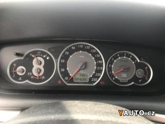 Prodám Citroën C5 1.6 HDi *AUTOKLIMA*XENONY*