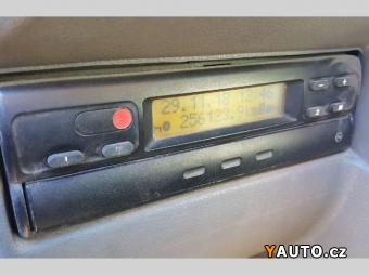 Prodám Renault Midlul 12.180 nosič +HR