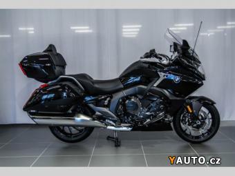 Prodám BMW K 1600 B Grand Amerika