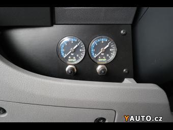 Prodám Fiat Pegaso 3.0TDi 115Kw Trigano Pegaso