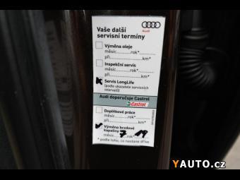 Prodám Audi A6 Allroad 3.0TDi V6 Quattro
