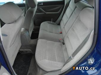 Prodám Volkswagen Passat 1.9 TDI KLIMA