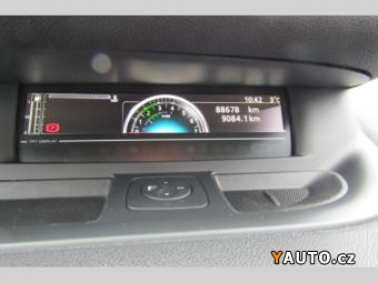 Prodám Renault Scénic 1.6 16V
